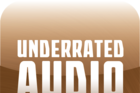Underrated Audio: June 18-24