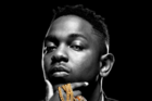 "Kendrick Lamar Says ""Hottest MCs In The Game"" List Is ""Very Important For Hip-Hop"""
