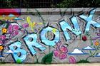 Hip-Hop Art Campus To Open In The Bronx