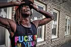Young Thug Says He Has Records With Kanye West, Freebandz Deal Not Official Yet