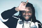 "Fat Trel Explains The Meaning Of ""Gleesh"", Talks Artwork Controversy"