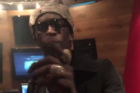 "Young Thug Will Hold The ""Barter Six"" Release Party In Hollygrove"