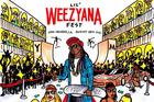Lil Wayne Announces Lil Weezyana Fest, Hot Boys Reunion