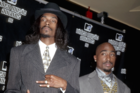 "Universal Denies Rumors Of Snoop Dogg & Tupac-centric Sequel To ""Straight Outta Compton"""