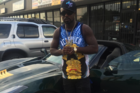 Young Buck Facing Up To 5 Years For Reportedly Faking Drug Test