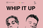 "Rich The Kid & ILoveMakonnen To Release ""Whip It Up"" Mixtape"