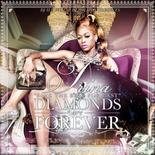 Diamonds Are Forever (Hosted by DJ ill Will & DJ Holiday)