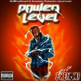 Irv Da Phenom - Power Level