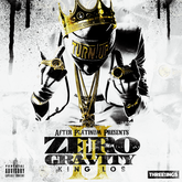 King Los - Zero Gravity II