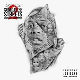 Lil Durk - Signed To The Streets 2 (No DJ Version)