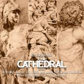 Talib Kweli - Javotti Media Presents: The Cathedral