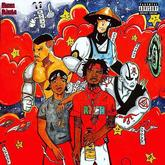 Rich Homie Quan - DTSpacely Made This