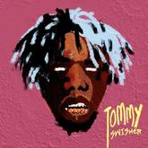 Tommy Swisher - The Other Side Of The Moon