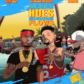 PnB Rock & Fetty Wap - Money, Hoes & Flows