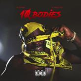 Young Buck - 10 Bodies