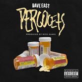 Dave East - Percocets
