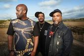 De La Soul Will Release Two New Albums And A Mixtape