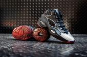 """Release Reminder: The """"A5"""" Reebok Question Launches Tomorrow"""