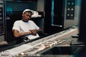 """YG's """"Red Friday"""" Tracklist Is Here"""