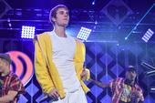 Justin Bieber Indicted In Argentina For Beating & Robbery Of Photographer