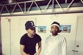 Are Chance The Rapper & Childish Gambino Working On New Music Together?