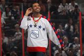 Drake & Future's Drug Dealer Get Shout Out Courtesy of Metro Boomin