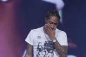 Future Has Earned 7 RIAA Plaques This Month
