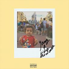 Bodega BAMZ - Young & Living Out Of Order