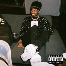 Metro Boomin - No Complaints Feat. Drake & Offset
