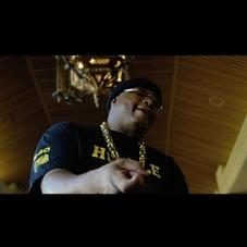 "E-40 & B-Legit Feat. JT The 4th ""Fo Sho"" Video"