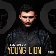 Nazo Bravo - Young Lion EP [Stream]
