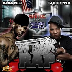 We Run Rap Vol. 1 (The Game vs. Young Jeezy)