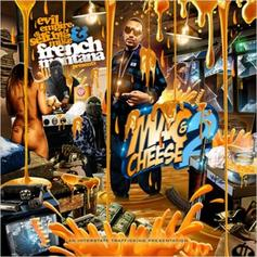 Mac & Cheese 2 (Hosted By Big Mike, Evil Empire &