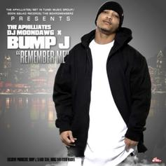Remember Me (Hosted By DJ Moondawg)