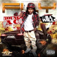 F.L.Y. (Forever Live Young) (Hosted by DJ ill Will)