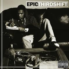 Third Shift EP