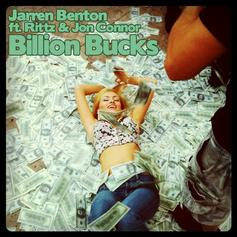 Billion Bucks