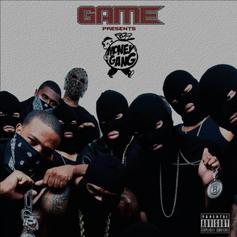 Game Presents - Money Gang