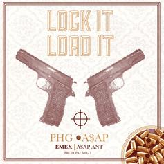 Lock It & Load It