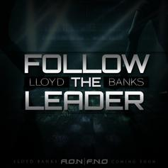 Follow The Leader  [CDQ]