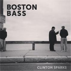 Boston Bass