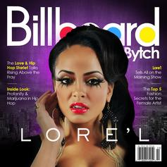 Billboard Bytch