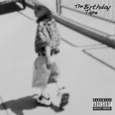 The Birthday Tape