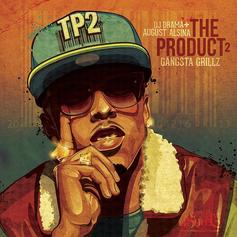 The Product 2