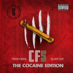 CF5: The Cocaine Edition