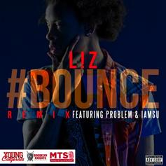 Bounce (Remix)
