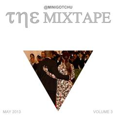 The Mixtape: Volume 3