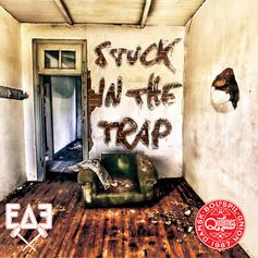 Stuck In The Trap