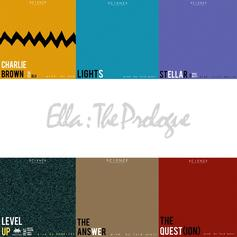 Ella: The Prologue