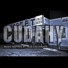 Cudahy (Music Inspired by True Life Events)